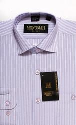 Детские,  подростковые,  мужские рубашки MONOMAH оптом